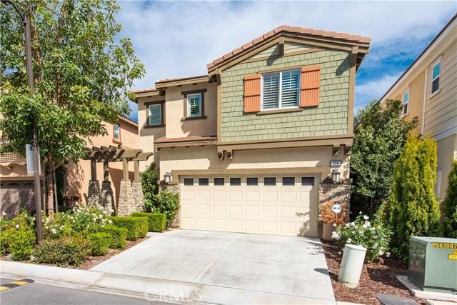 726 Tangerine Way, Fullerton, CA 92832