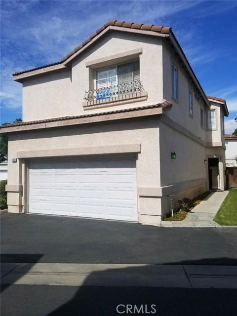 13030 Ansell Court, Garden Grove, CA 92844