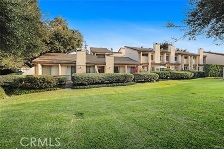 3241 La Encina Wy, Pasadena, CA 91107 Photo