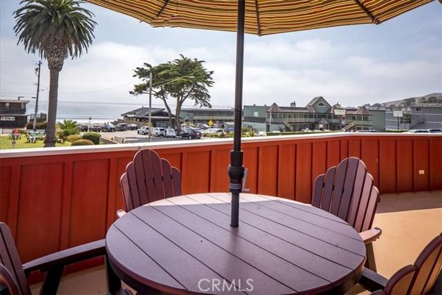 5 S Ocean Av, Cayucos, CA 93430 Photo 11