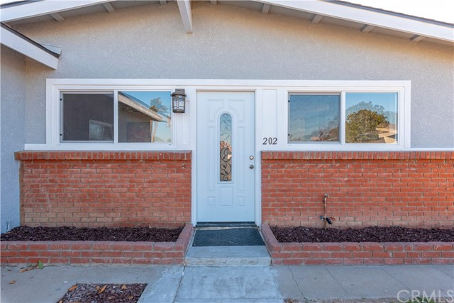 202 Polk Street, Santa Maria, CA 93458