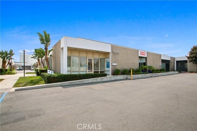 3920 Birch St, Newport Beach, CA, 92660