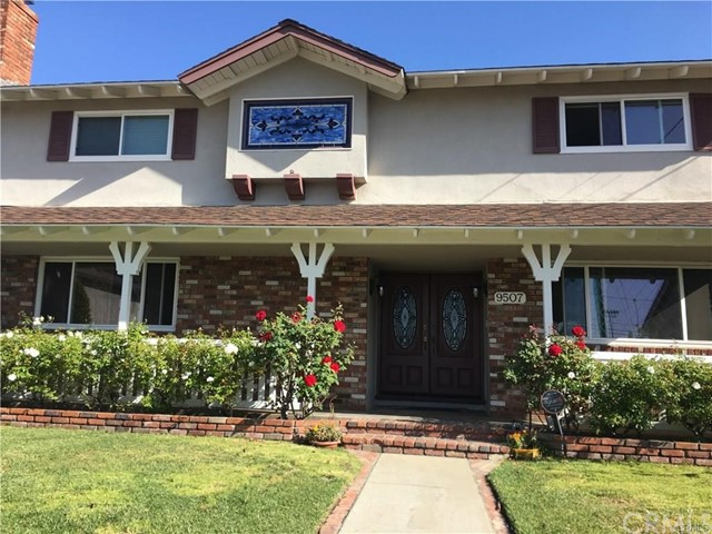 9507 Camino Real Avenue, Arcadia, California 91007, 3 Bedrooms Bedrooms, ,2 BathroomsBathrooms,Residential,For Rent,Camino Real,AR20091323