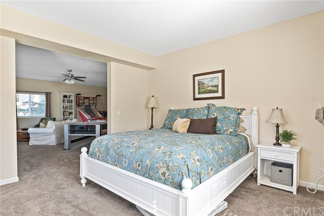 39. 26855 Modoc Lane Lake Arrowhead, CA 92352