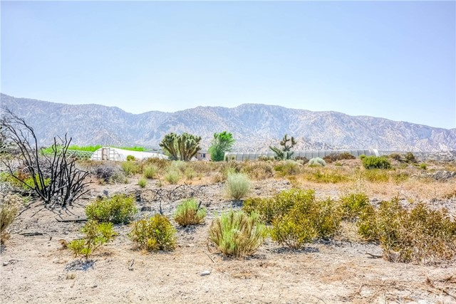 4321 Oil Well Road, Phelan, CA 92371