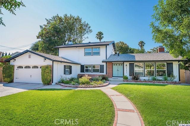 23421 Covello Street, Canoga Park, CA 91304