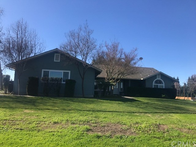 9741 Wamble Road, Oakdale, CA 95361