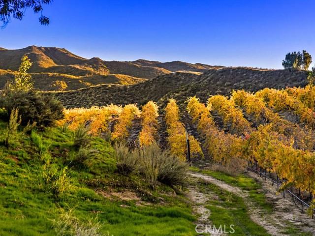 Image 8 of 35600 Monte Verde Rd, Temecula, CA 92592