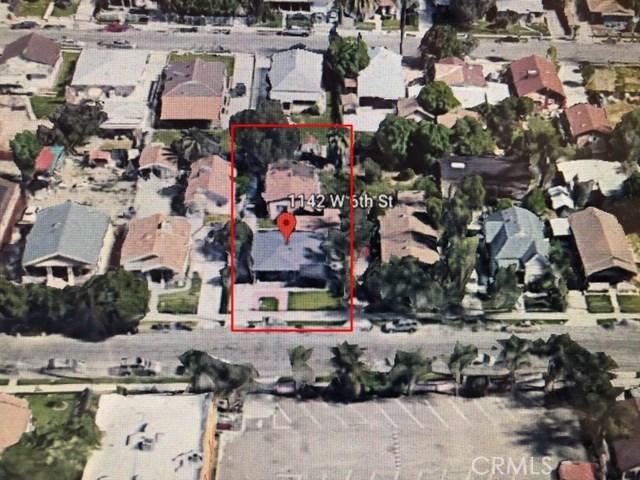 1142 W 6th Street, San Bernardino, CA 92411