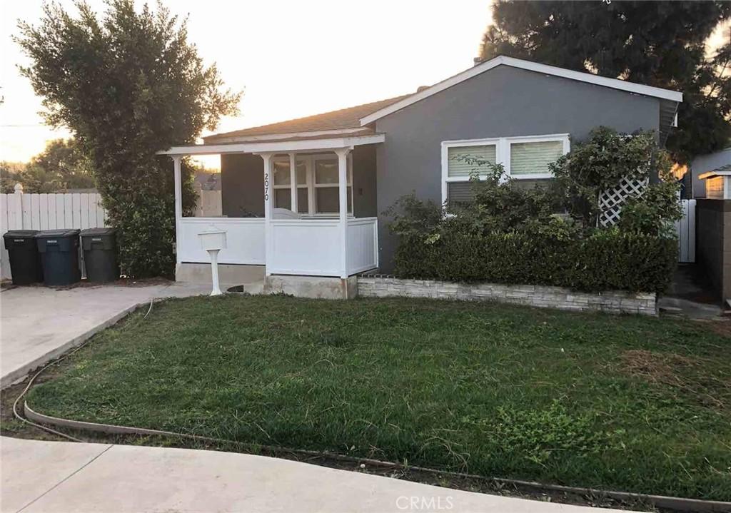 Photo of 2070 Lomita Park Place, Lomita, CA 90717