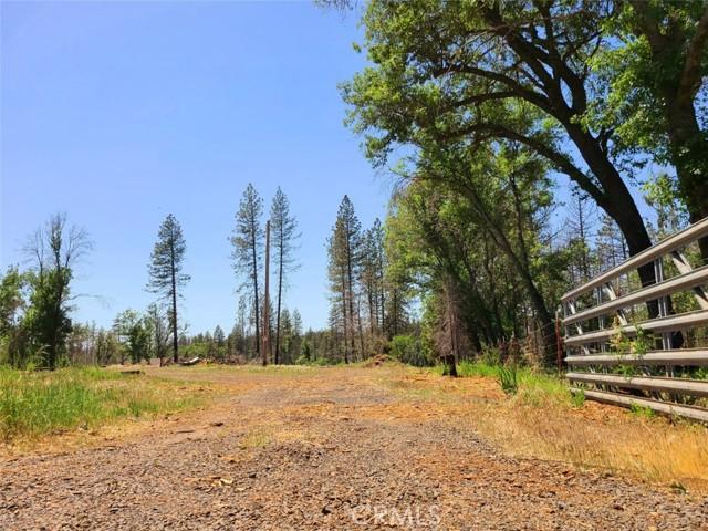 6233 Mountain View Drive, Paradise, CA 95969