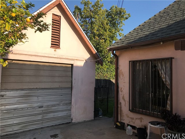 1642 N Lake Av, Pasadena, CA 91104 Photo 13