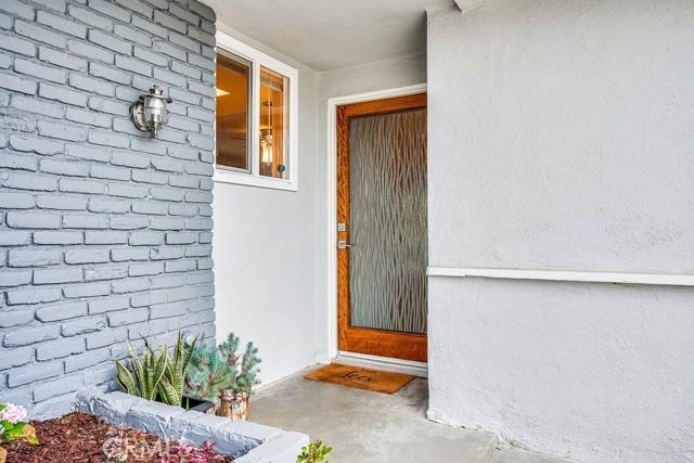 4. 19390 Dairen Street Rowland Heights, CA 91748