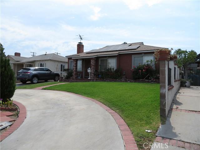 2. 7717 Bakman Avenue Sun Valley, CA 91352
