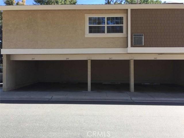 244 Pineview, Irvine, CA 92620 Photo 20