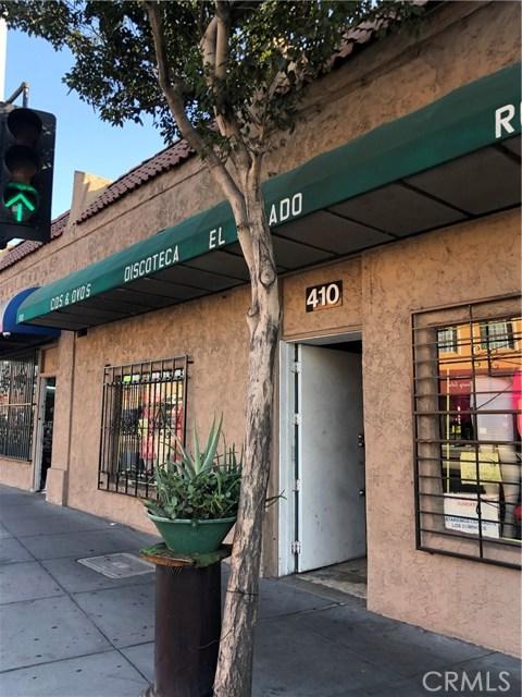 410 W Anaheim Street, Long Beach, CA 90813