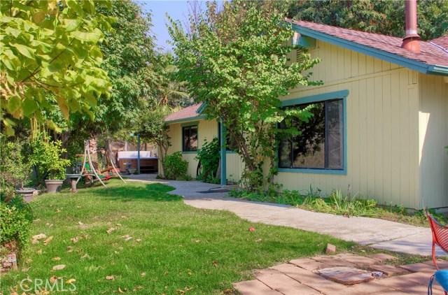 33144 Road 233, North Fork, CA 93643 Photo 25