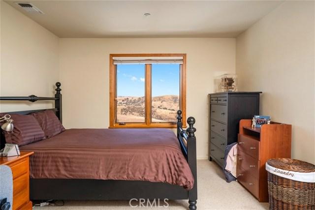 3439 Ranchita Canyon Rd, San Miguel, CA 93451 Photo 34