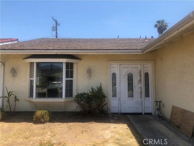 Photo of 24818 Panama Avenue, Carson, CA 90745