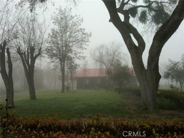 3470 Ranchita Cyn Rd, San Miguel, CA 93451 Photo 20