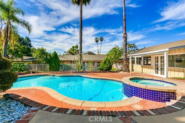 3735 Shadow Grove Rd, Pasadena, CA 91107 Photo 30