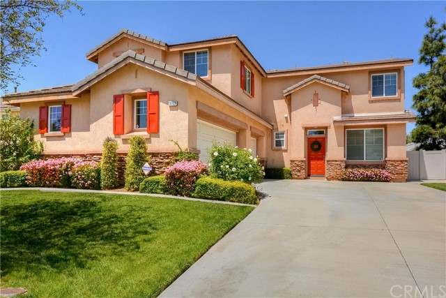 10169 Via Pescadero, Moreno Valley, CA 92557