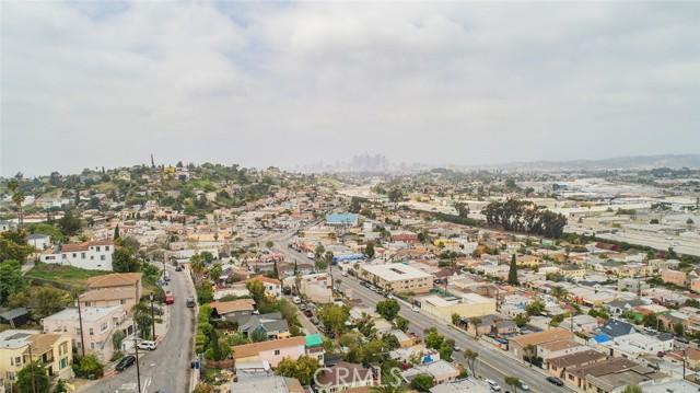 4210 City Terrace Dr, City Terrace, CA 90063 Photo 55