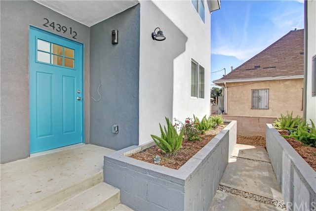 2437 Malabar Street, Los Angeles, CA 90033