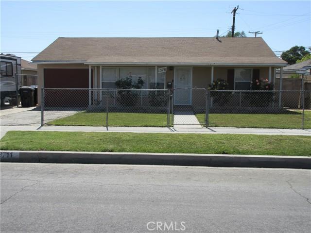 13711 Fairford Av, Norwalk, CA 90650 Photo