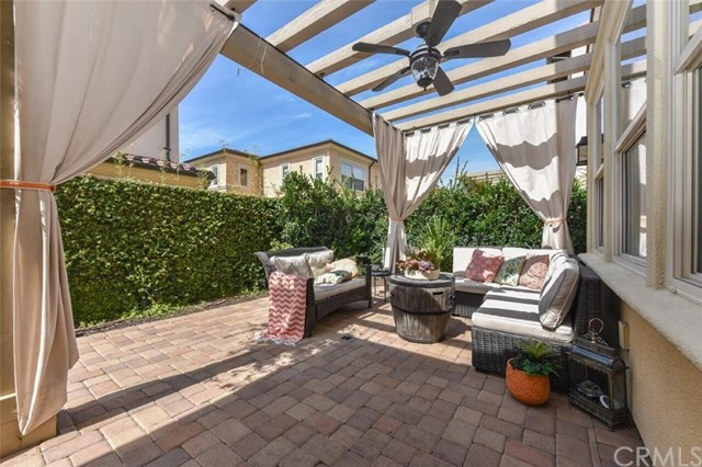 95 Overbrook, Irvine, CA 92620 Photo 13
