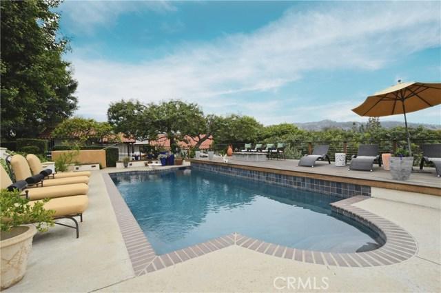 4845 Live Oak Canyon Rd, La Verne, CA 91750 Photo 38