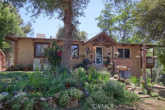 39199 Washburn Lane, Oakhurst, CA 93644