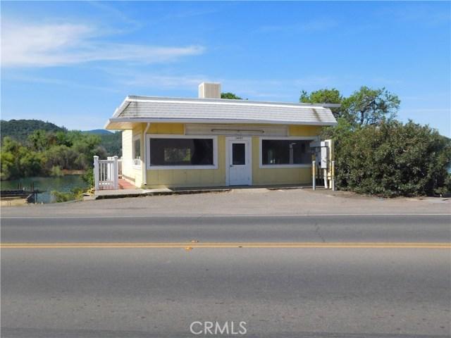 14445 Lakeshore Drive, Clearlake, CA 95422