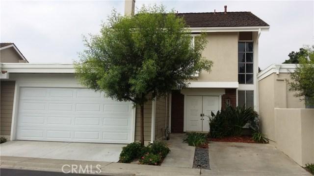 4 Pebblewood, Irvine, CA 92604 Photo 6
