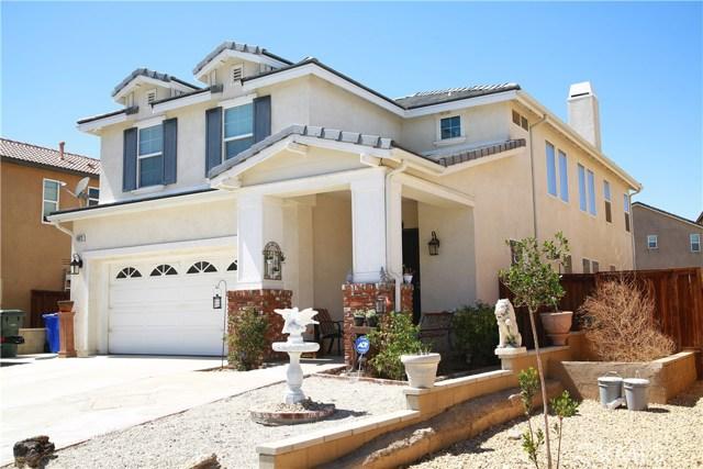 15072 Bluffside Lane, Victorville, CA 92394