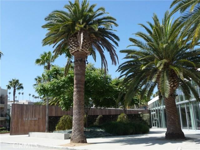 13044 Pacific Promenade, Playa Vista, CA 90094 Photo 20