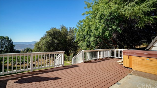 18931 Coyle Springs Rd, Hidden Valley Lake, CA 95467 Photo 25