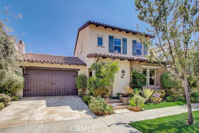 41 Gables, Irvine, CA 92620