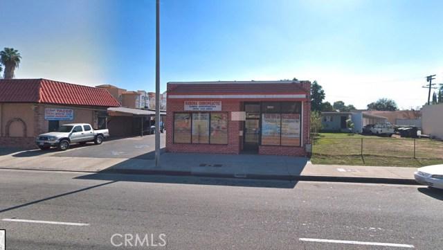 10958 Ramona Boulevard, El Monte, CA 91731