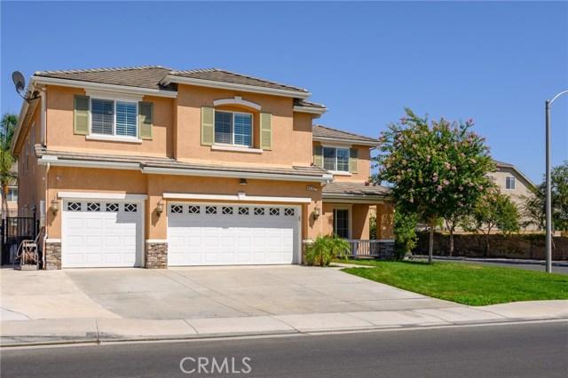 Photo of 6412 Arcadia Street, Eastvale, CA 92880