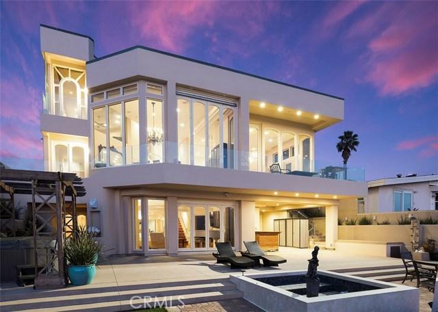5195 Shore Drive, Carlsbad, CA 92008