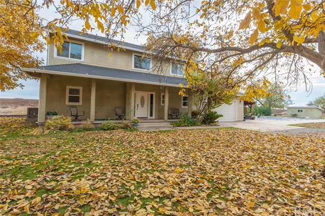 4369 Nord Highway, Chico, CA 95973