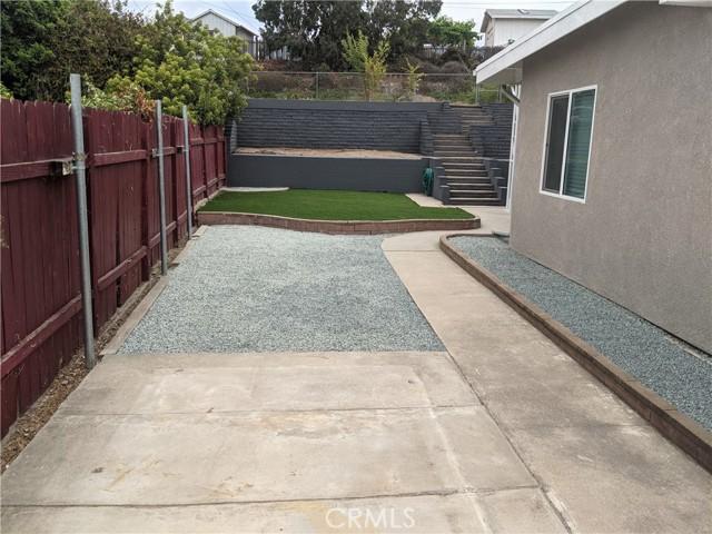 23. 967 Cuyamaca Avenue Chula Vista, CA 91911