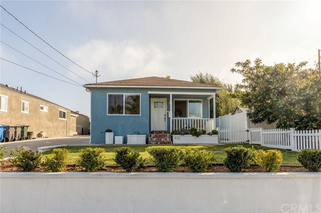 Photo of 1012 Avenue C, Redondo Beach, CA 90277