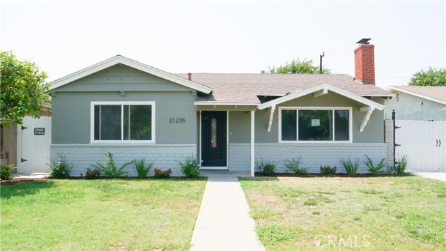Photo of 21235 Oakfort Avenue, Carson, CA 90745