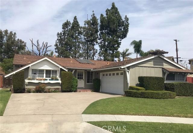 9170 Via Balboa Circle, Buena Park, CA 90620