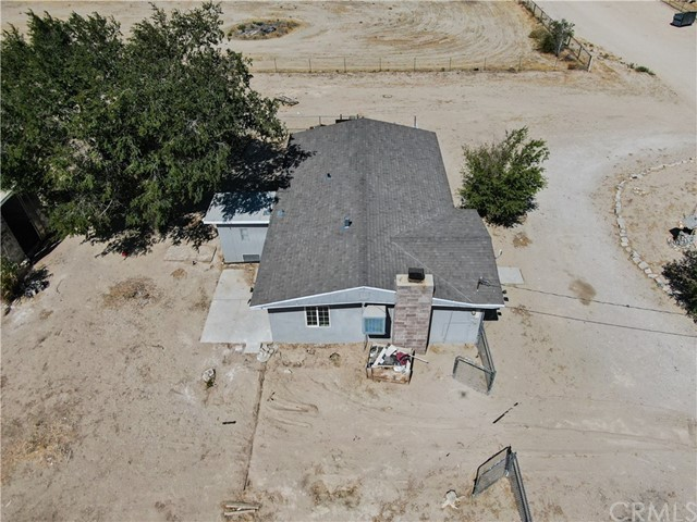 37555 Houston St, Lucerne Valley, CA 92356 Photo 54