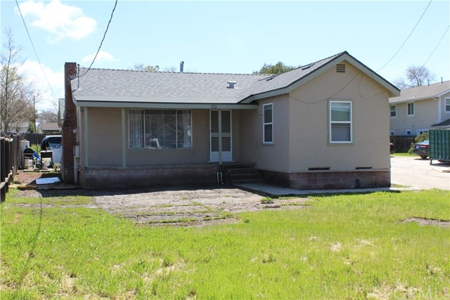 8800 Curbaril Avenue, Atascadero, CA 93422