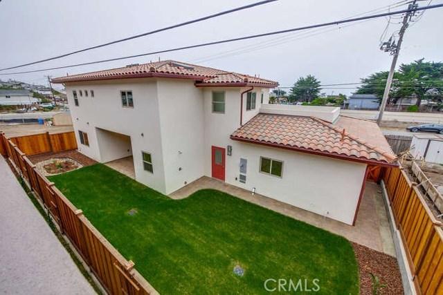 2900 Orville Av, Cayucos, CA 93430 Photo 59