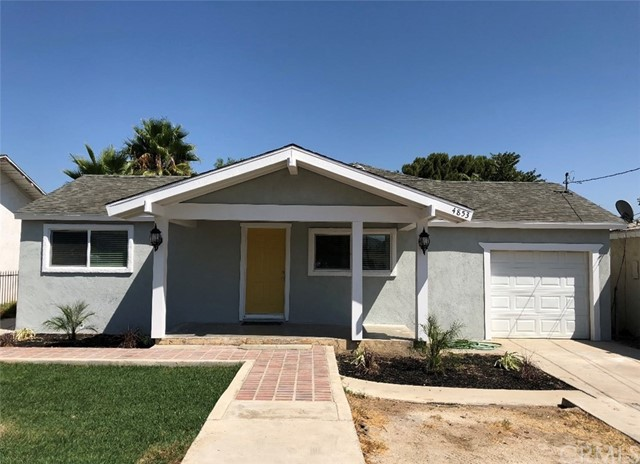 4853 Doane Avenue, Riverside, CA 92505